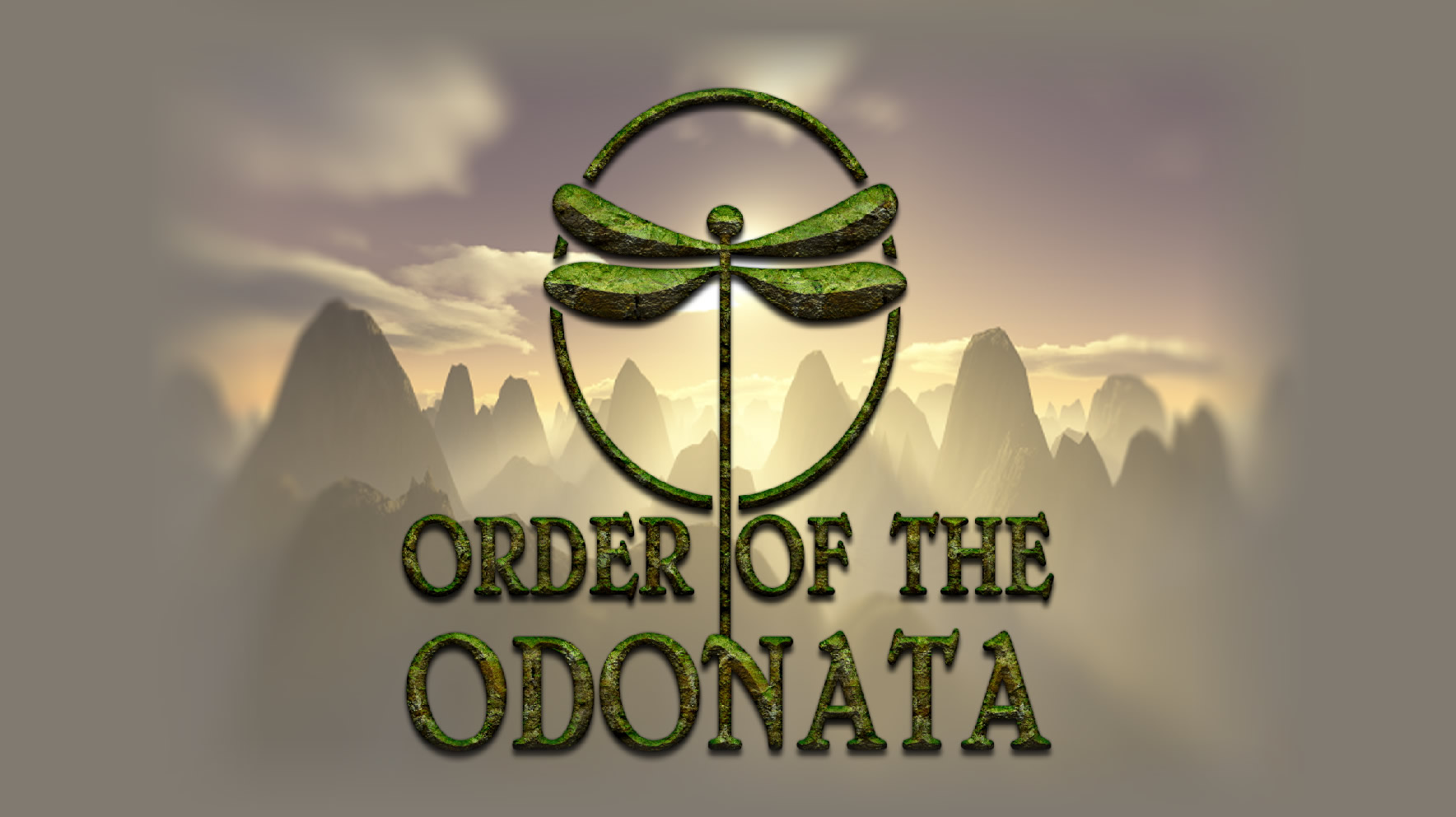 order-of-the-odonata-1.jpg