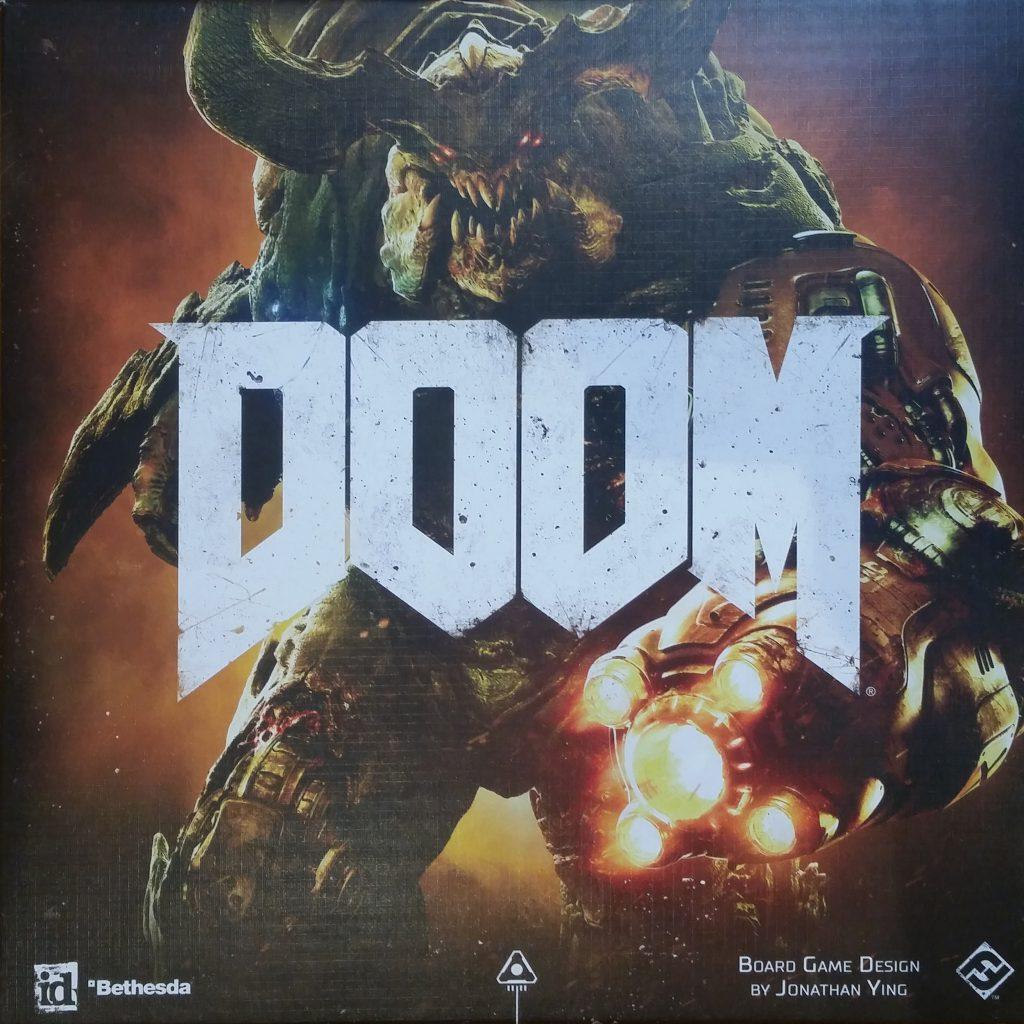 doom-board-game-square-crop-1024x1024.jp