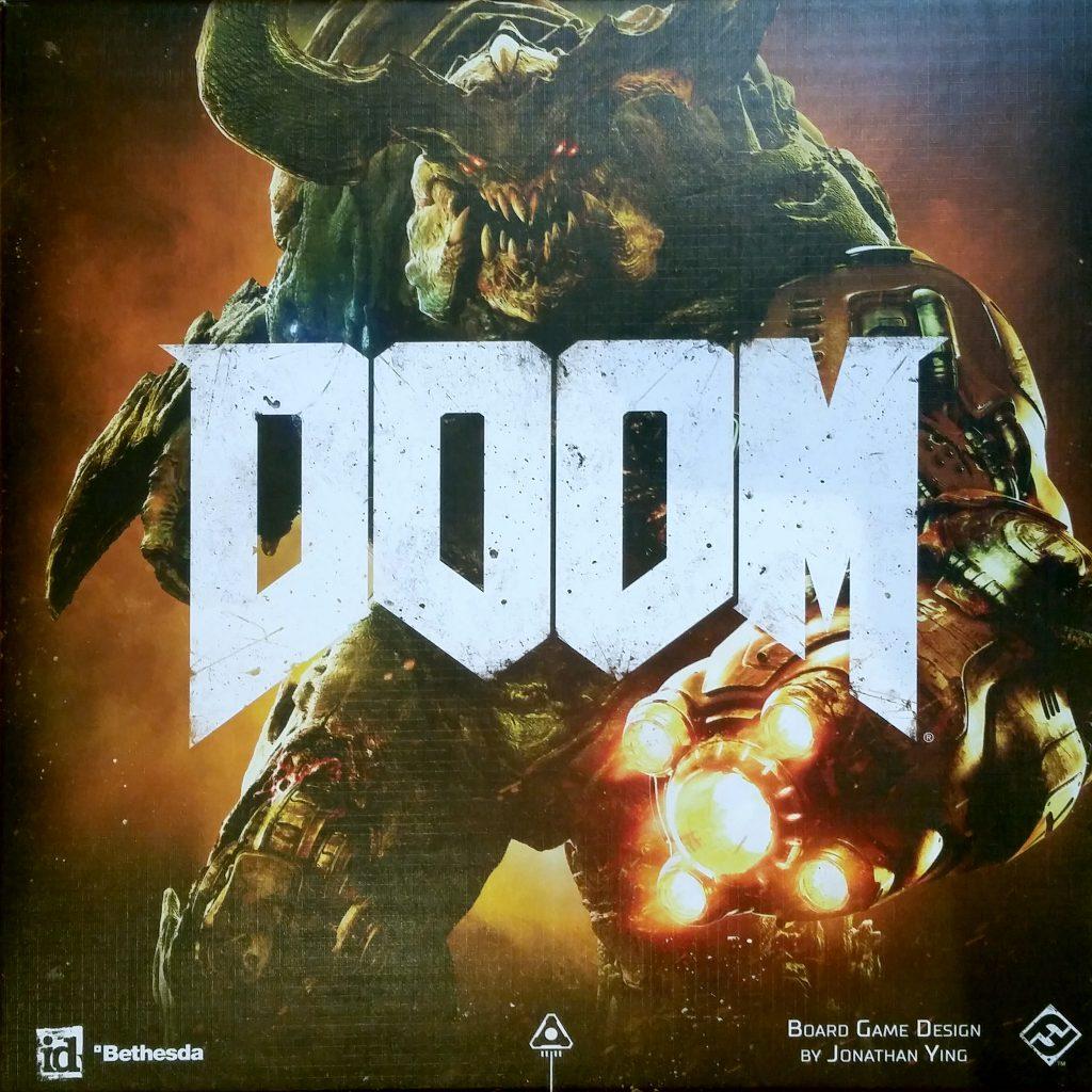 doom-board-game-square-crop-colour-adjus